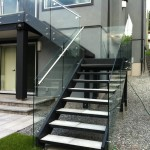 Residential Steel Fabrication