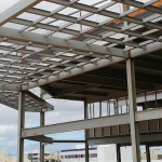 Vancouver Structural Welding Services